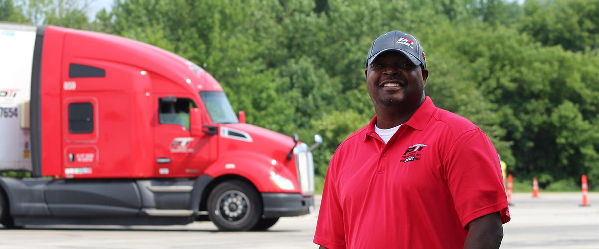 paper-transport-regional-truck-driver