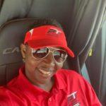 Terrie-u-dedicated-driver